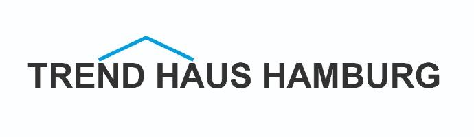 Unser Referenzkunde Trend Haus Hamburg. Wir haben das Webdesign deren Homepage übernommen